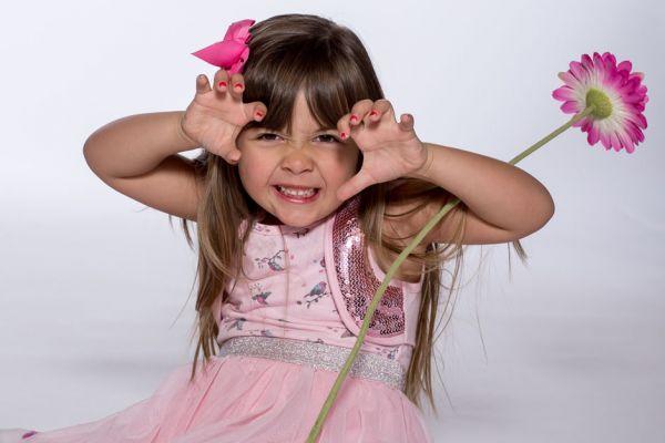 born-familie-001895392CD-209E-9165-1B91-A14865769112.jpg