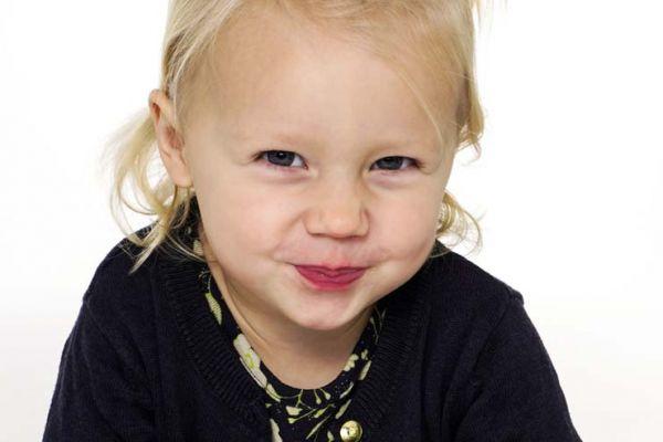 privateportrait-044492E9F587D-4660-DA27-5F82-241D93DC11E8.jpg
