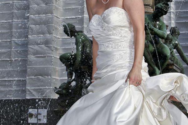 bryllup-lasse-louise-effectphoto-lr-adobergb-02744010C153-A4F7-0EE0-F210-3782B68A702B.jpg