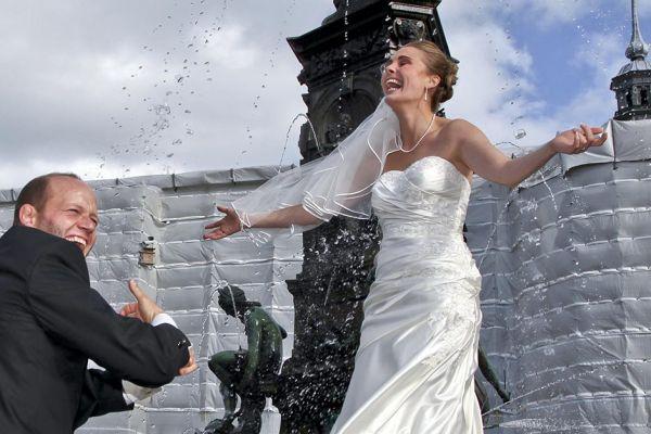 bryllup-lasse-louise-effectphoto-lr-adobergb-027722252AF7-7360-1EF2-5EF8-A18E671EBE65.jpg