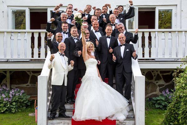 elling-bryllup-2015-1084198681A3-BDE5-F4A7-04EE-ABA975042EB7.jpg