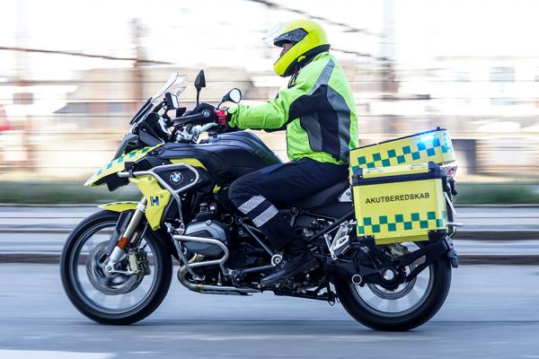 ems2018-motorcykel-03657F71037DB-E93A-9F96-1FA6-513F228E0B17.png