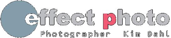 www.effectphoto.dk